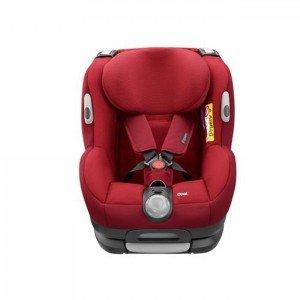 صندلی ماشین opal2016 کد85258997