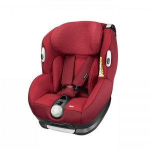 صندلی ماشین opal 2016 کد85258997