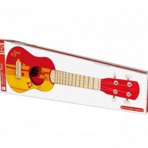 ابزار موسیقی کودک
