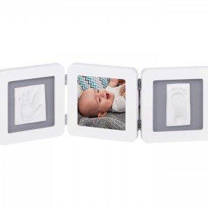 قاب عكس Baby Art مدل Double Print Frame كد 34120052