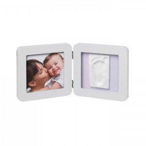 قاب عكس کودک Baby Art مدل print frame كد 34120138