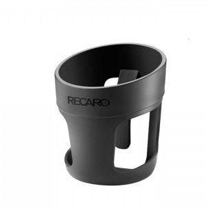 جالیوانی کالسکه cup holder easylife  recaro