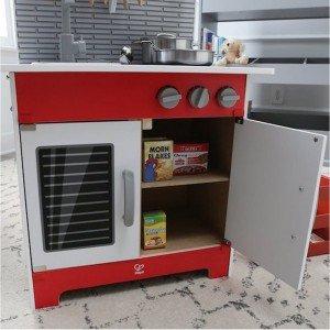 فروش آشپزخانه چوب کودک
