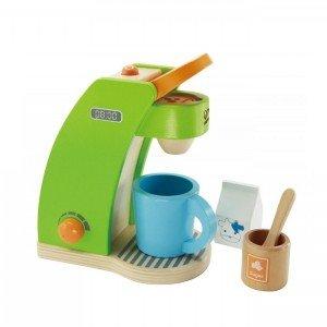 قهوه ساز Coffee Maker hape کد 3106