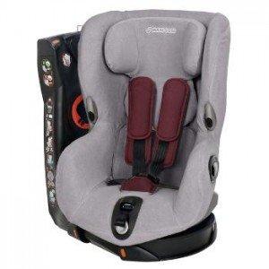 کاور تابستانه صندلی ماشین مکسی کوزی maxi cosi Axiss کد24278097