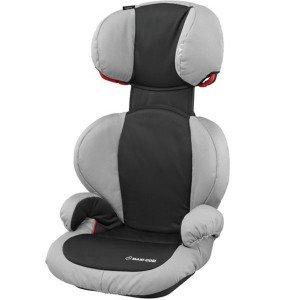 صندلی ماشین rodi sps maxi cosi  رنگ metal black کد 64406200
