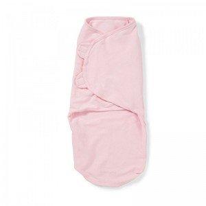 قنداق فرنگی adjustable infant wrap summer کد 54490