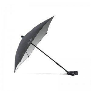 چتر کالسکه recaro parasol