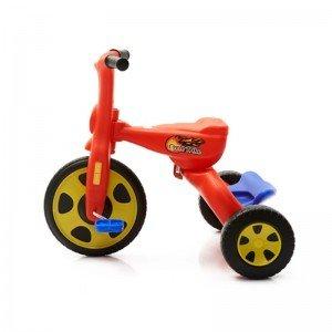 سه چرخه پایی کودک كد627170
