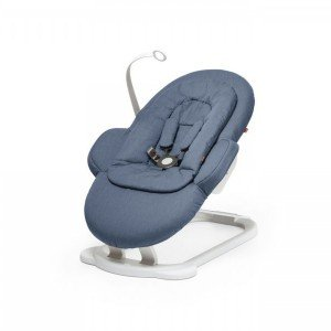 بونسر  stokke steps bouncer