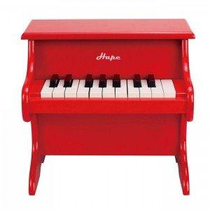 playful piano hape 0318