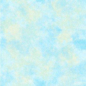 کاغذ دیواری انگلیسی اتاق کودک - تاینی تاتز  G45111 tiny tots