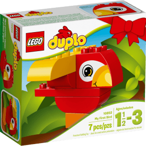 لگو My First Bird lego10852