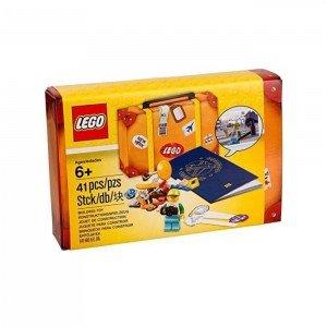 لگو LEGO My Travel Companion 5004932