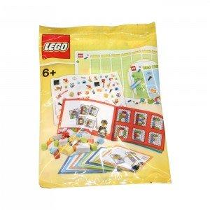 لگو Learn Trough Fun Lego 5004933