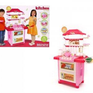 آشپزخانه کودک کد 88904