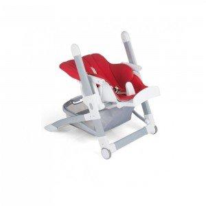 صندلی غذا Be Cool  مدل  trona breakfast338 رنگ ROYAL 685