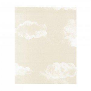کاغذ دیواری انگلیسی اتاق کودک - تاینی تاتز  G45115 tiny tots