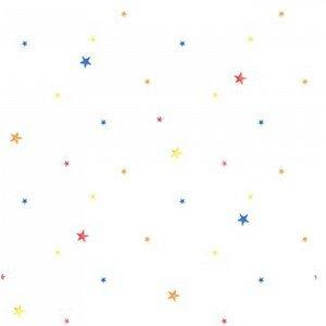 کاغذ دیواری انگلیسی اتاق کودک - تاینی تاتز  G45139 tiny tots