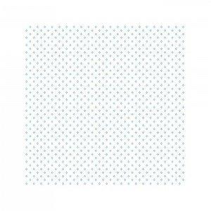 کاغذ دیواری انگلیسی اتاق کودک - تاینی تاتز  G45154 tiny tots