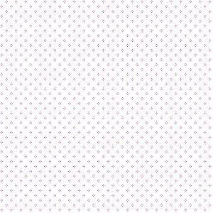 کاغذ دیواری انگلیسی اتاق کودک - تاینی تاتز  G45155 tiny tots