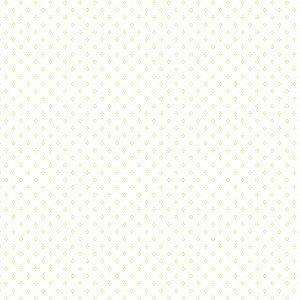 کاغذ دیواری انگلیسی اتاق کودک - تاینی تاتز  G45156 tiny tots