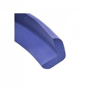 کیفیت محافظ لبه جامبو بزرگ آبی ninno