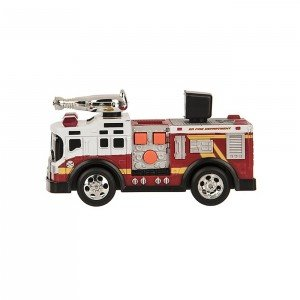 ماشين بازی توی استيت مدل RR Fire Department