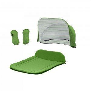 کنوپی Seed مدل Papilio Color Set رنگ سبز
