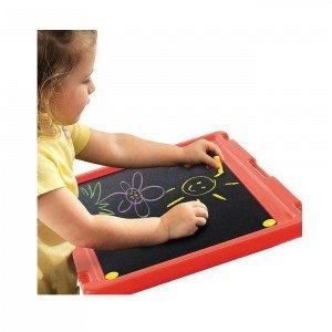 تخته سیاه باکس اسباب بازی