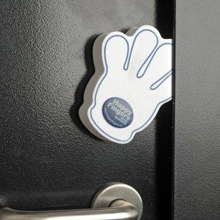 محافظ انگشت happy Fingers