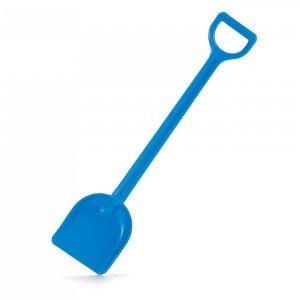 بیل شن بازی آبی Sand Shovel, Blue hape کد 4004