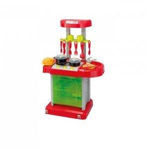 آشپزخانه اسمارت کودک کد 1680616