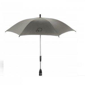 چتر کالسکه توسی  quinny parasol grey_gravel کد 72409140