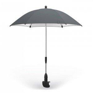 چتر کالسکه quinny parasol کد 72409140