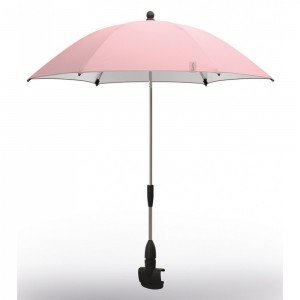 چتر کالسکه quinny parasol