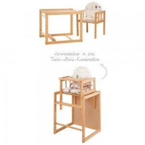 میز و صندلی  roba