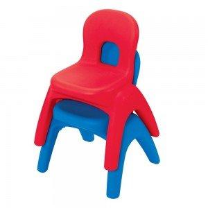 قیمت میز و صندلی دو نفره کودک