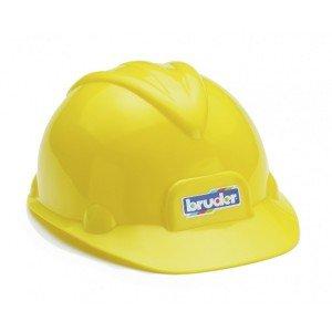 Cunstruction toy helmet 10200