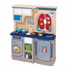 آشپزخانه بزرگ کودک مدل grow'n up 6008