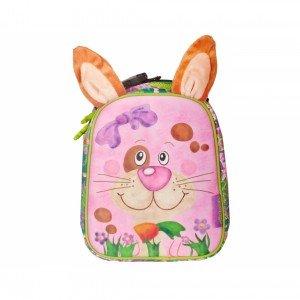 کیف غذا طرح خرگوش okiedog مدل 86023