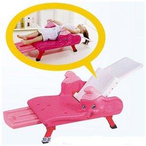 صندلی حمام کودک ching chingکدhc02