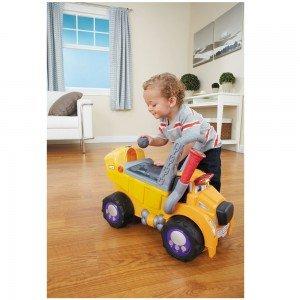 لوازم بازی کودک ماشین