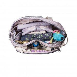 قیمت کیف لوازم مادر و کودک