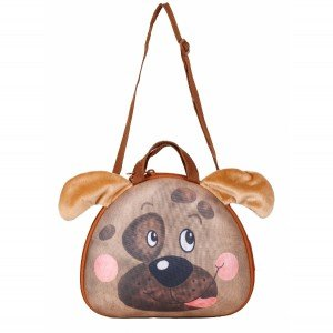 کیف دستی سگ okiedog مدل80021