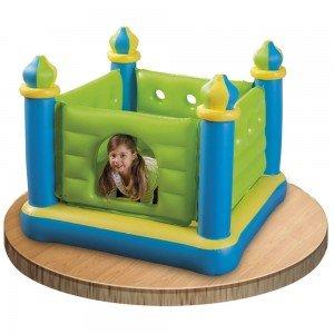 جامپینگ قلعه کودک Intex مدل 48259