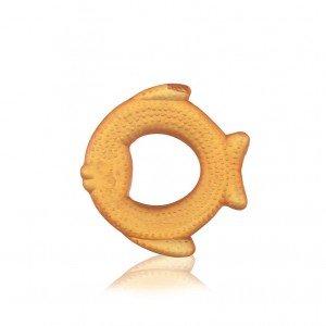 دندانگیر ماهی نارنجی kidsme مدل 9020