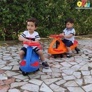 سه چرخه پلاسما کار کودک