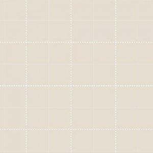 کاغذ دیواری انگلیسی اتاق کودک - فاولا  favola 3225