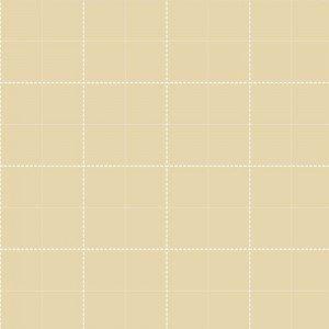 کاغذ دیواری انگلیسی اتاق کودک - فاولا  favola 3227